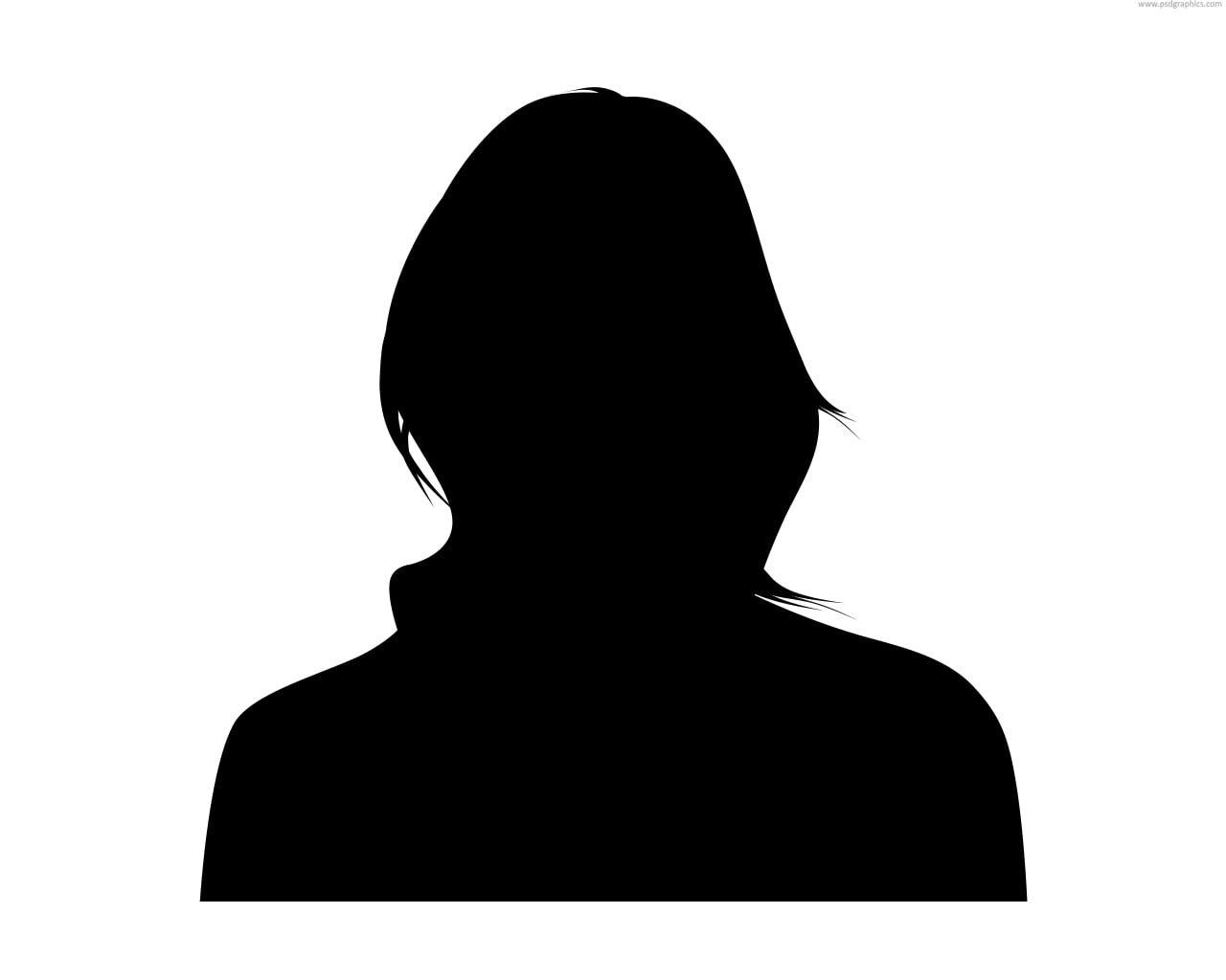 unknown-person-icon-22