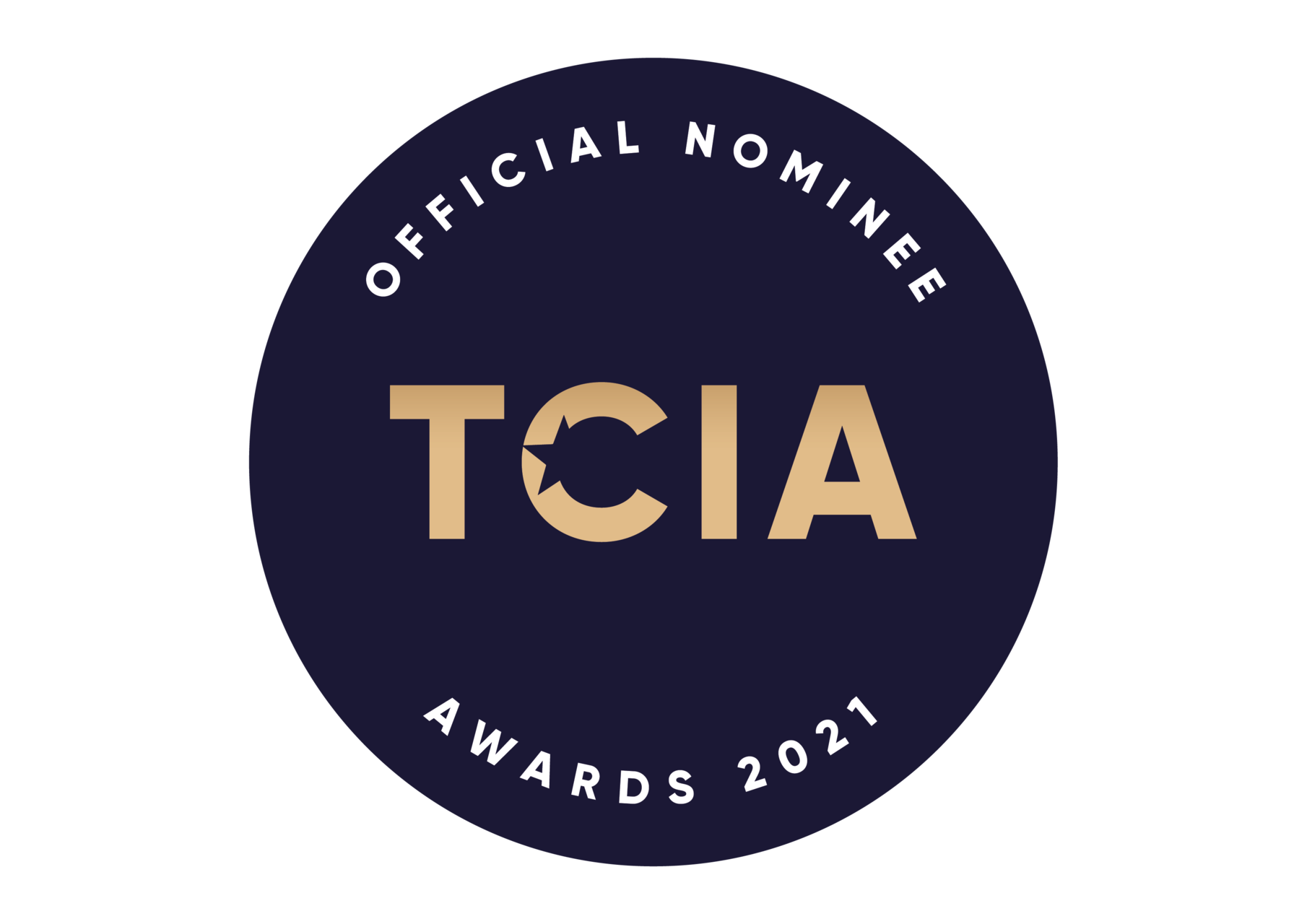 Official-Nominee-Badge-TCIA